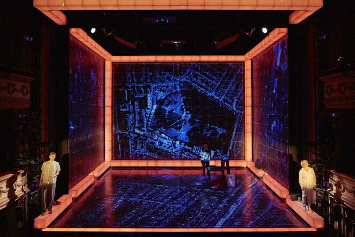 8-The-Curious-Incident